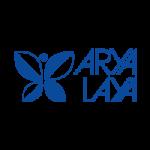 aryalaya logo