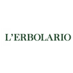 logo L'Erbolario