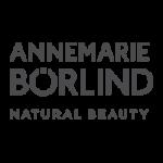 logo böhrlind